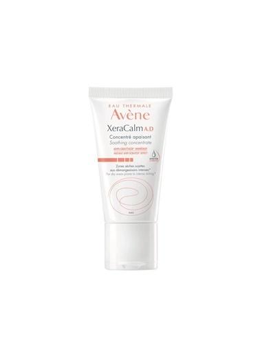 Avene AVENE XeraCalm A.D. Soothing Concentrate 50 ml Renksiz